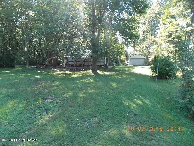 Additional photo for property listing at 56 Mockingbird  Worthville, Kentucky 41098 United States