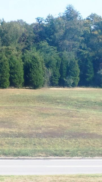Land for Sale at 4409 E Bardstown Louisville, Kentucky 40218 United States