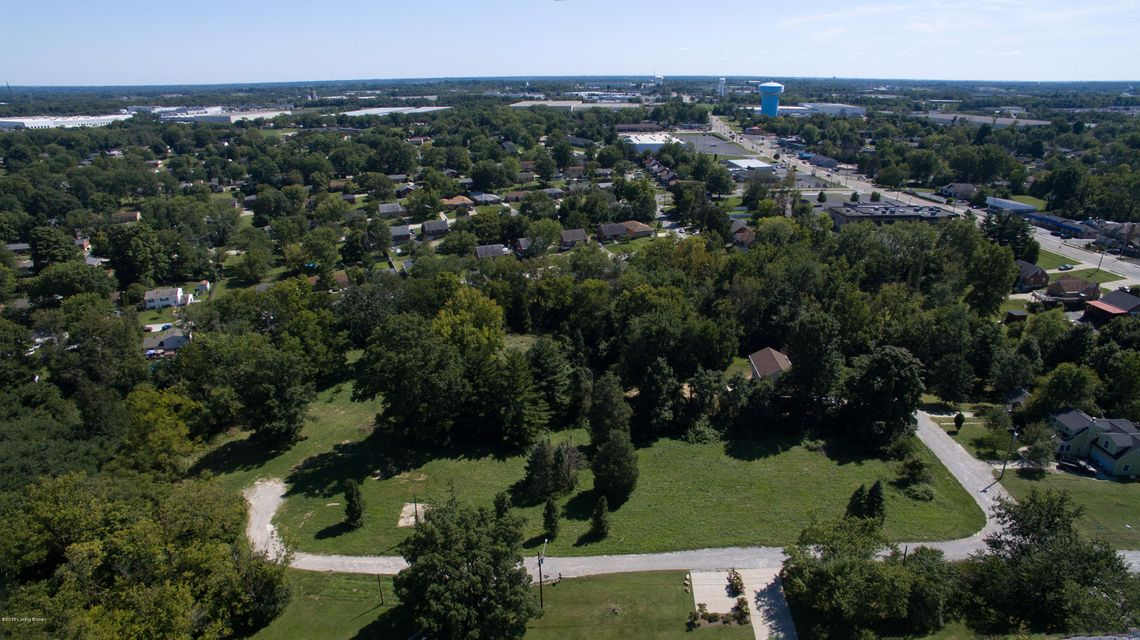 Land for Sale at 204 Glenrose Florence, Kentucky 41042 United States