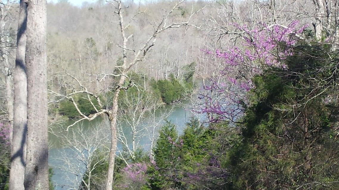 Land for Sale at 389 Lonnie Lawson Court Brandenburg, Kentucky 40108 United States