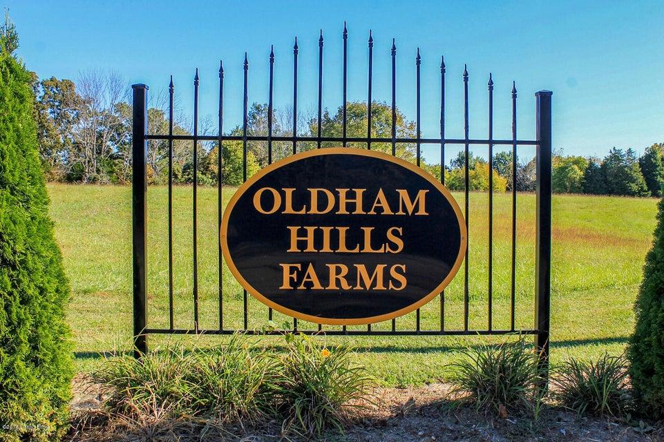 Land for Sale at 6301 High Ridge Pendleton, Kentucky 40055 United States