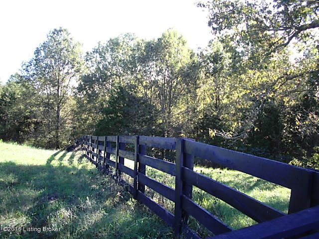 Additional photo for property listing at Boswell  Mackville, Kentucky 40040 United States