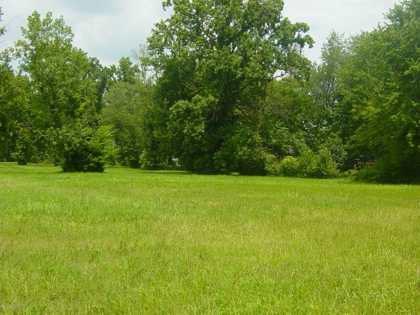 Land for Sale at 5131 Johnsontown 5131 Johnsontown Louisville, Kentucky 40258 United States