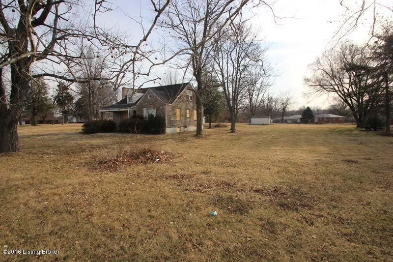 Additional photo for property listing at 4707 Cane Run Road 4707 Cane Run Road Louisville, Kentucky 40216 United States
