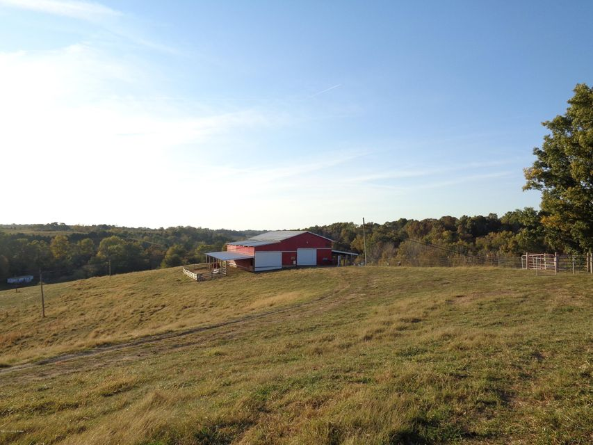 Additional photo for property listing at 954 GREENS CHAPEL Road  Bloomfield, Kentucky 40008 United States