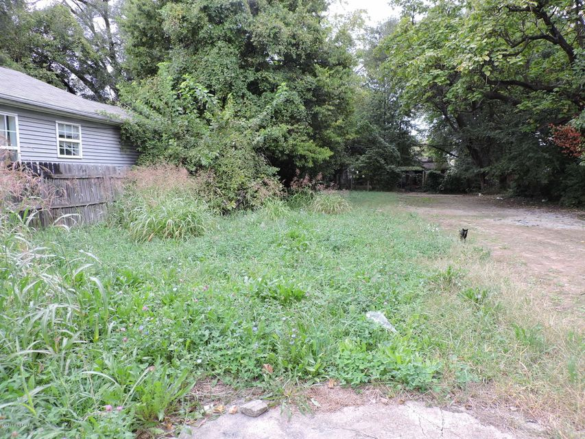 Additional photo for property listing at 1749 Dumesnil  Louisville, Kentucky 40210 United States