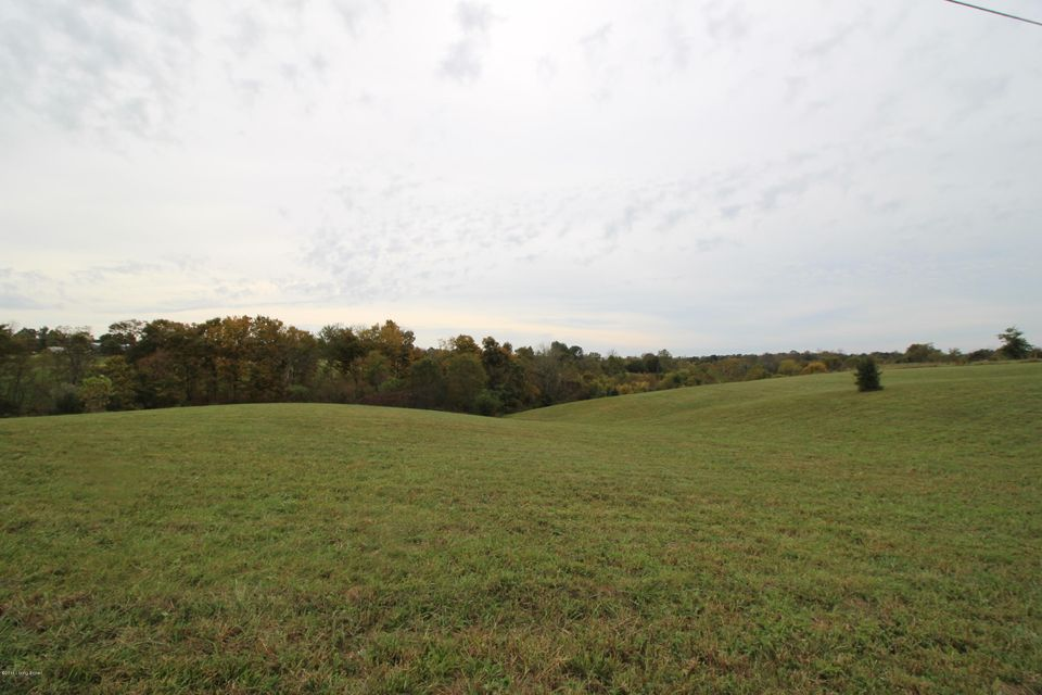 Land for Sale at 1842 Bardstown 1842 Bardstown Waddy, Kentucky 40076 United States