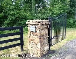 Additional photo for property listing at 20 Moutardier Bluffs  Leitchfield, Kentucky 42726 United States