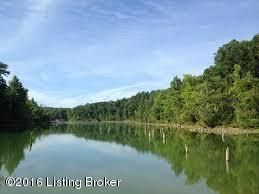 Additional photo for property listing at 25 Moutardier Bluffs  Leitchfield, Kentucky 42726 United States