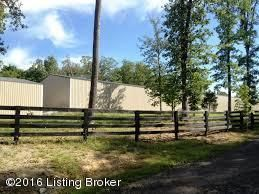 Additional photo for property listing at 42 Moutardier Bluffs  Leitchfield, Kentucky 42726 United States