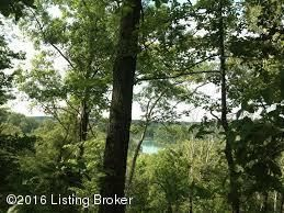 Additional photo for property listing at 26 Moutardier Bluffs 26 Moutardier Bluffs Leitchfield, Kentucky 42726 United States