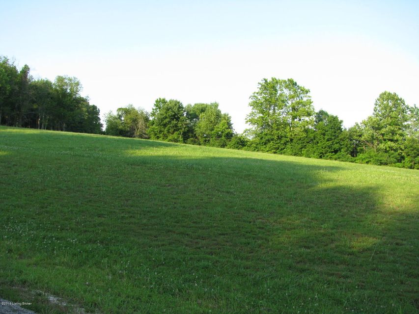 Additional photo for property listing at 49 Patriots Landing  Falls Of Rough, Kentucky 40119 United States