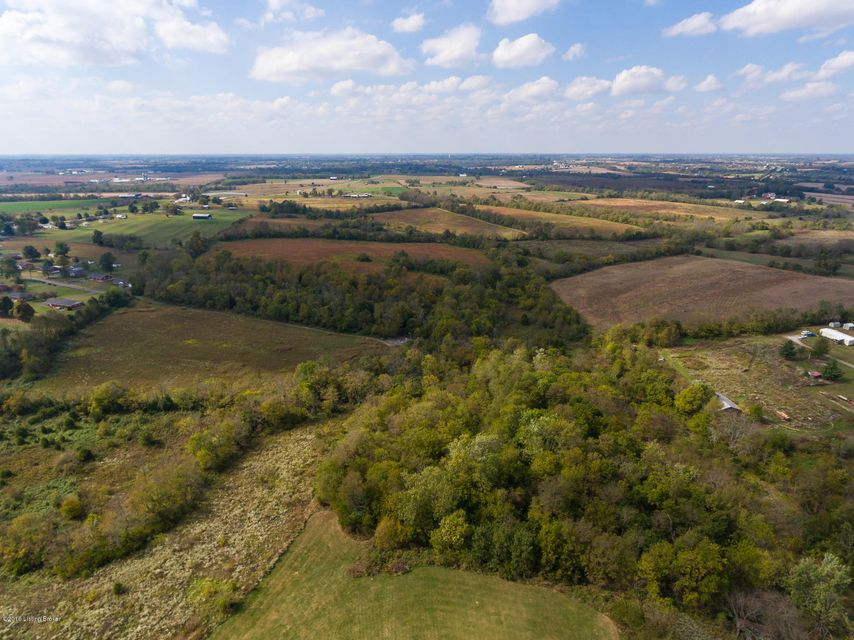 Land for Sale at Williams Williams Pleasureville, Kentucky 40057 United States