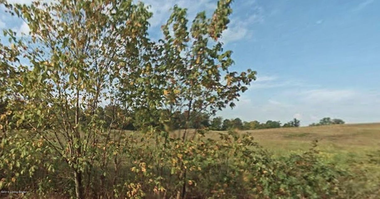 Land for Sale at Melson Ridge Jamestown, Kentucky 42629 United States
