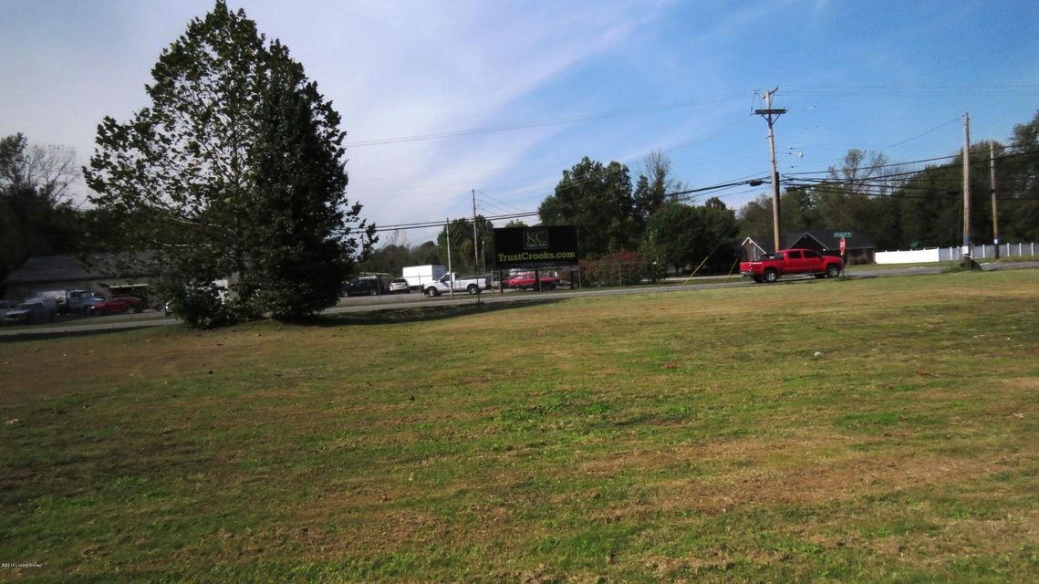 Additional photo for property listing at 1100 Penile  Louisville, Kentucky 40272 United States