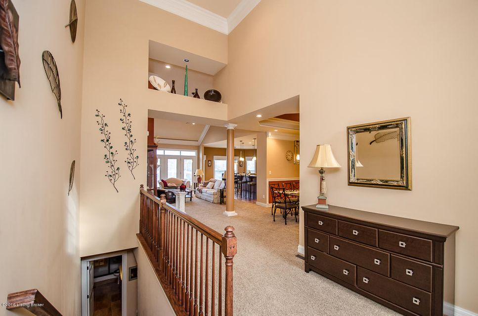Additional photo for property listing at 133 WHISPERING PINES Circle  Louisville, Kentucky 40245 United States