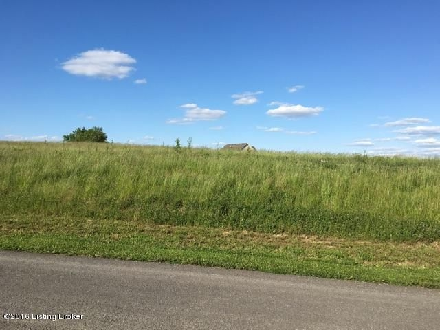 Land for Sale at Lot 23 Jackson Taylorsville, Kentucky 40071 United States