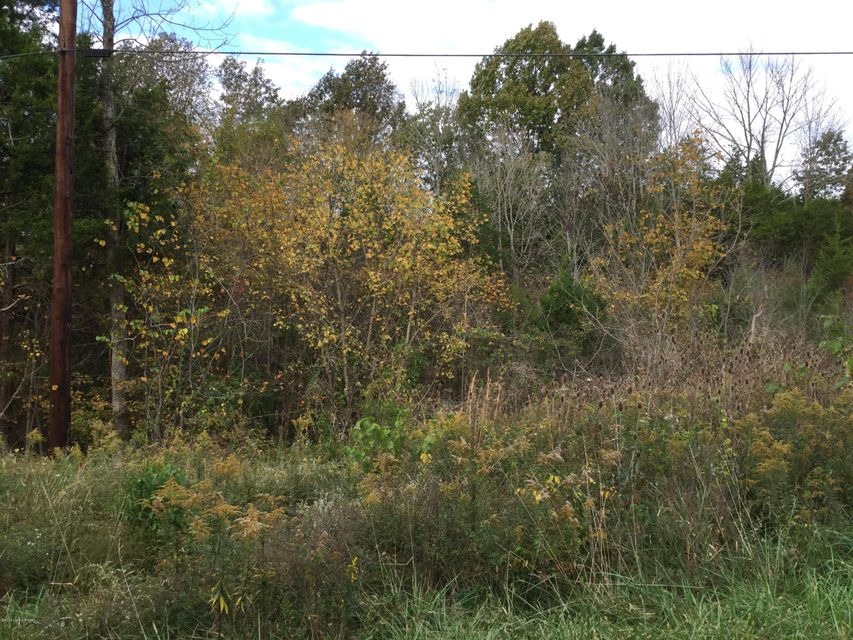 Land for Sale at 10 Hollow Hills Farm Mount Washington, Kentucky 40047 United States