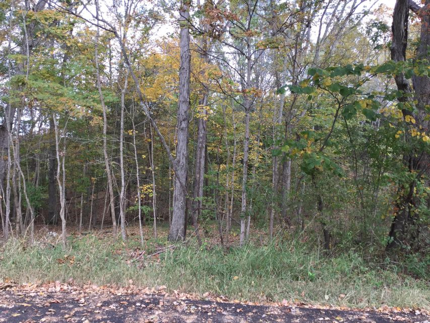 Land for Sale at 17 & 18 Hollow Hills Farm Mount Washington, Kentucky 40047 United States