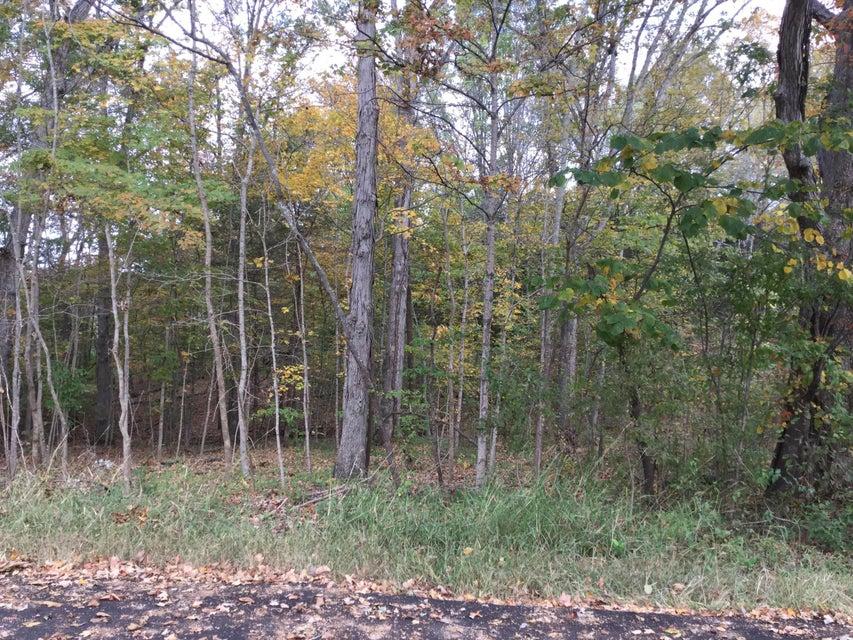 Land for Sale at 2 Hollow Hills Farm Mount Washington, Kentucky 40047 United States