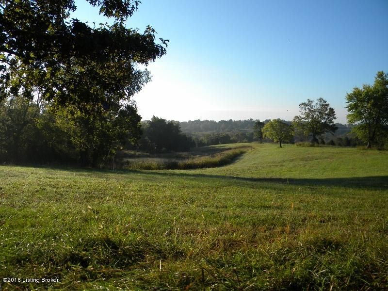 Land for Sale at -A Mt. Eden Shelbyville, Kentucky 40065 United States
