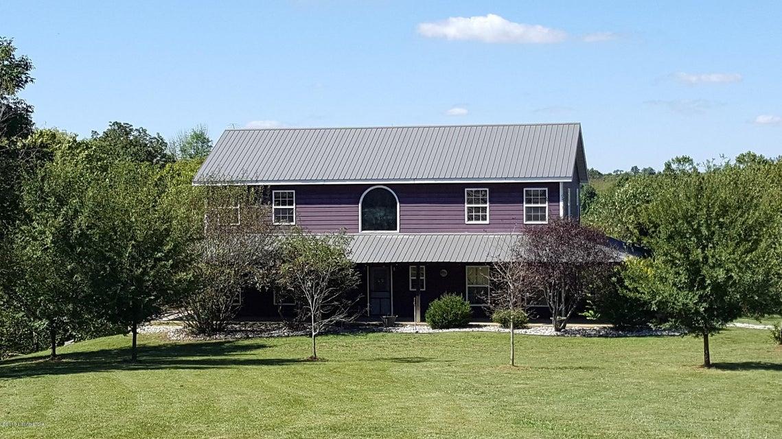 Farm / Ranch / Plantation for Sale at 131 N 42 Pendleton, Kentucky 40055 United States