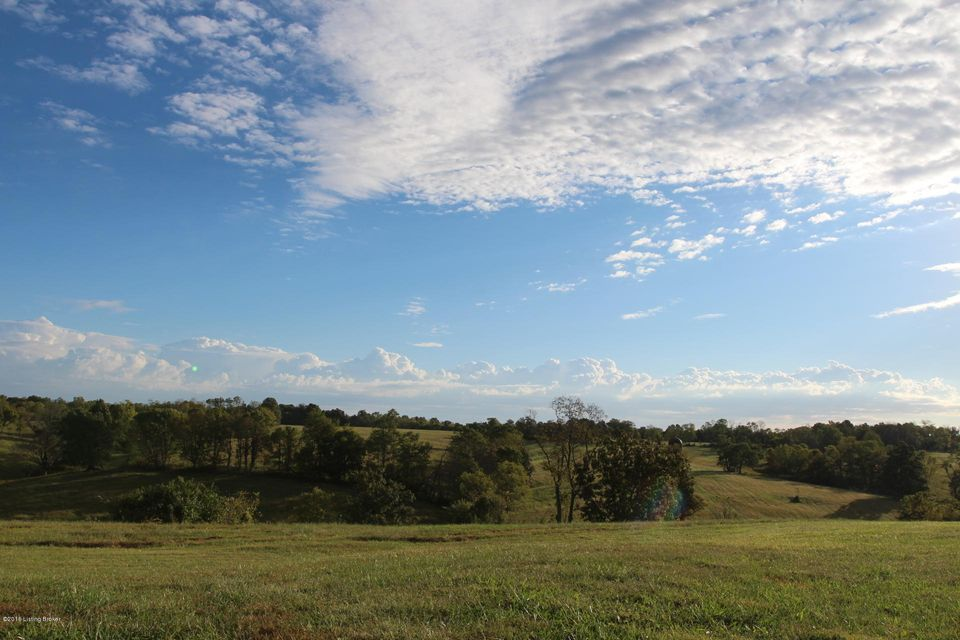 Land for Sale at 1201 E Hwy 524 La Grange, Kentucky 40031 United States