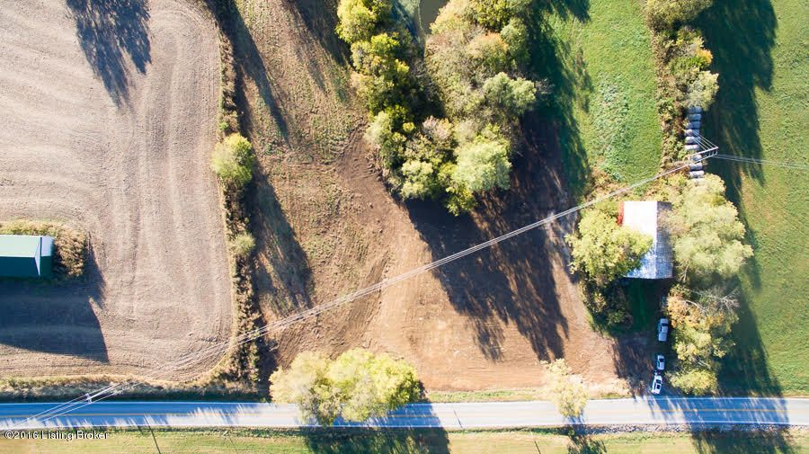 Additional photo for property listing at S Hwy 44  Shelbyville, Kentucky 40065 United States
