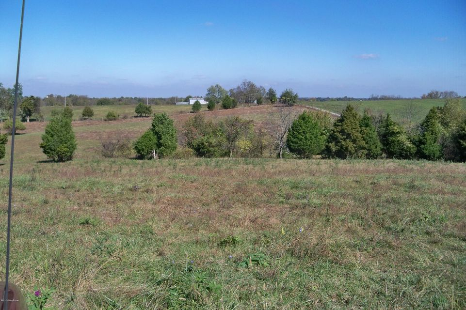 Additional photo for property listing at 1150 Stringtown  Bloomfield, Kentucky 40008 United States