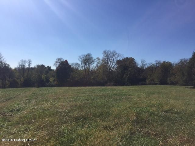Land for Sale at 2009 Goshen 2009 Goshen Goshen, Kentucky 40026 United States