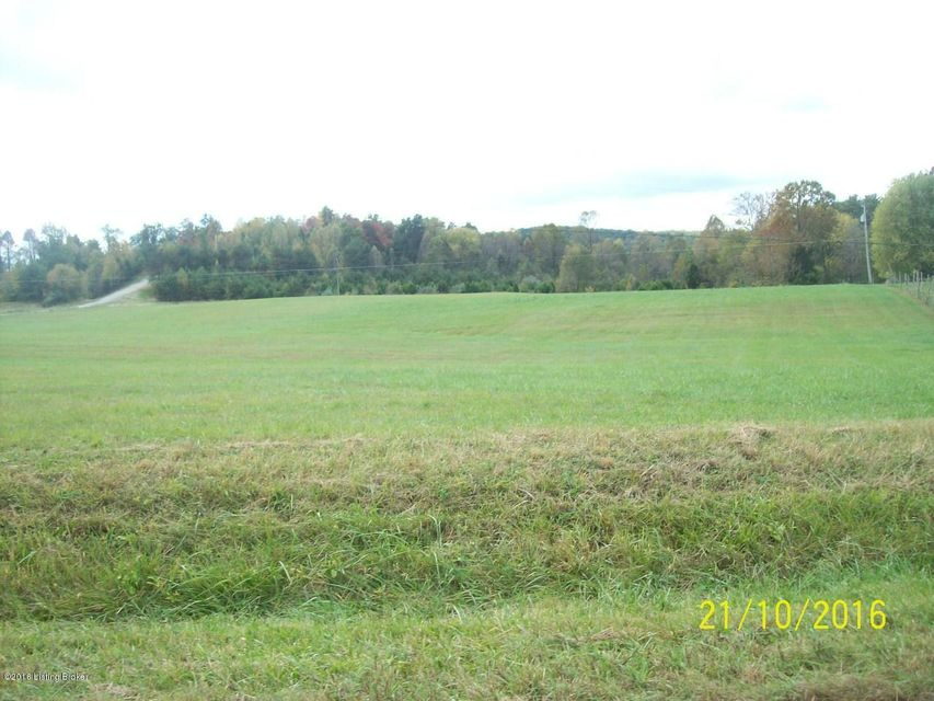 Land for Sale at Tracts 2 Cedar Grove Tracts 2 Cedar Grove Coxs Creek, Kentucky 40013 United States