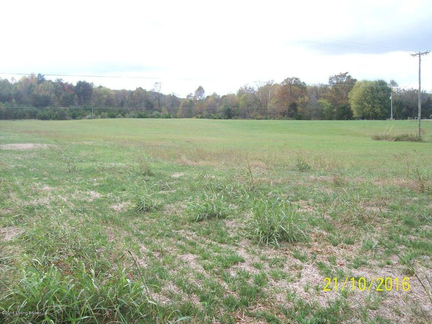 Additional photo for property listing at Tracts 2 Cedar Grove Tracts 2 Cedar Grove Coxs Creek, Kentucky 40013 United States