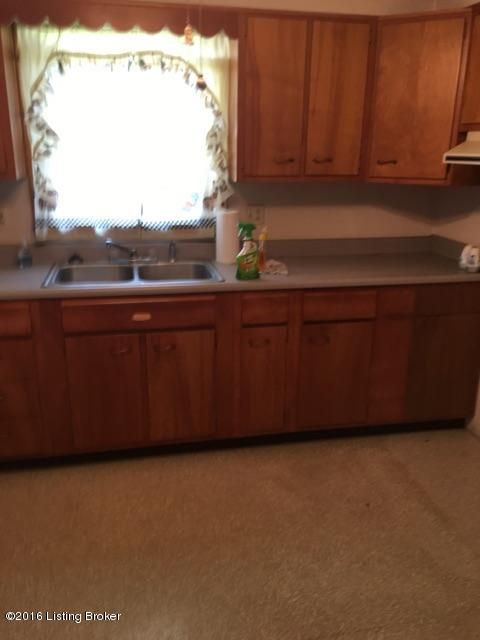 Additional photo for property listing at 5885 Hwy 227  Carrollton, Kentucky 41008 United States
