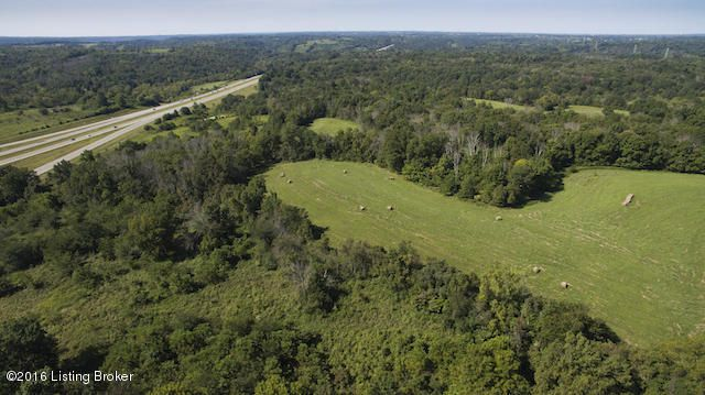 Land for Sale at Hwy 1039 Sanders, Kentucky 41083 United States