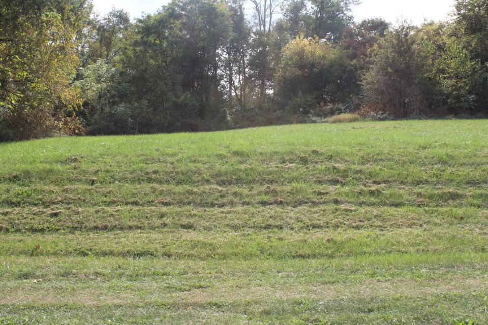 Land for Sale at Franklin Campbellsburg, Kentucky 40011 United States