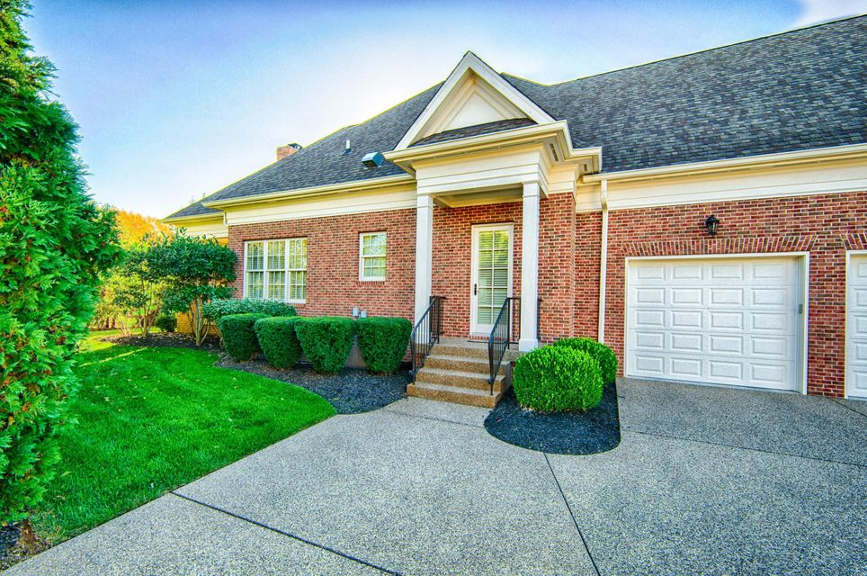 Additional photo for property listing at 14934 Landmark Drive  Louisville, Kentucky 40245 United States