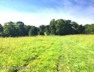 Additional photo for property listing at Hwy 1039  Sanders, Kentucky 41083 United States