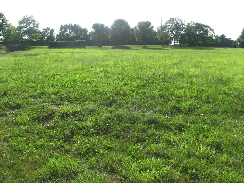 Land for Sale at 4704 TALL GRASS Buckner, Kentucky 40010 United States