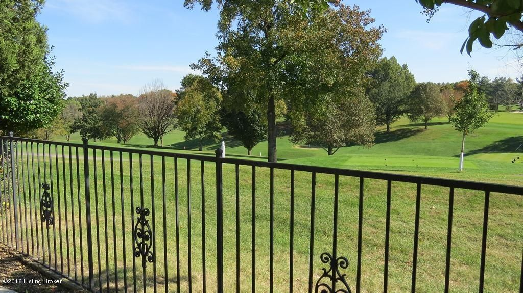 Additional photo for property listing at 17 Riding Ridge Road  Prospect, Kentucky 40059 United States