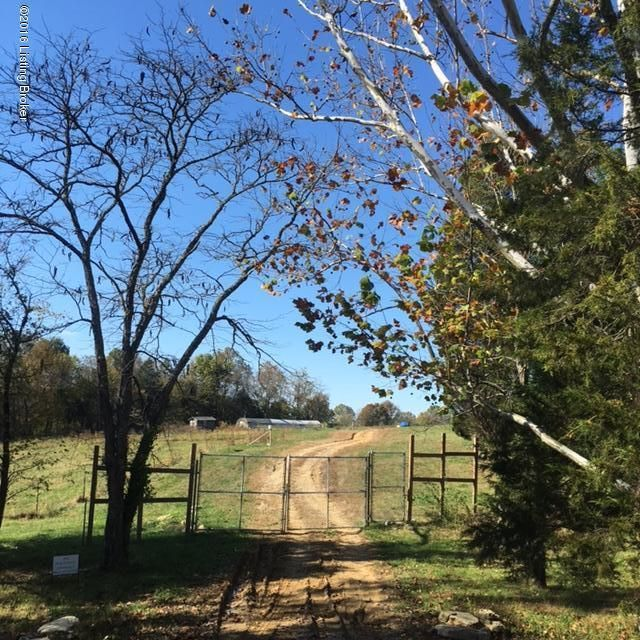 Land for Sale at 2720 Spotswood Fisherville, Kentucky 40023 United States