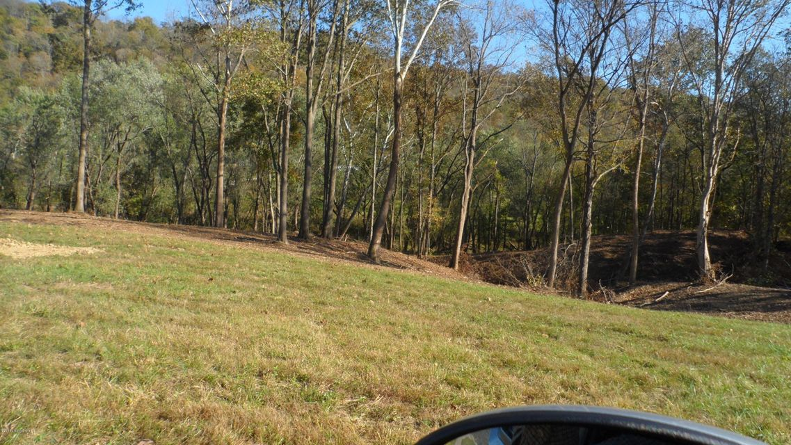 Additional photo for property listing at 39 Kemper  Carrollton, Kentucky 41008 United States