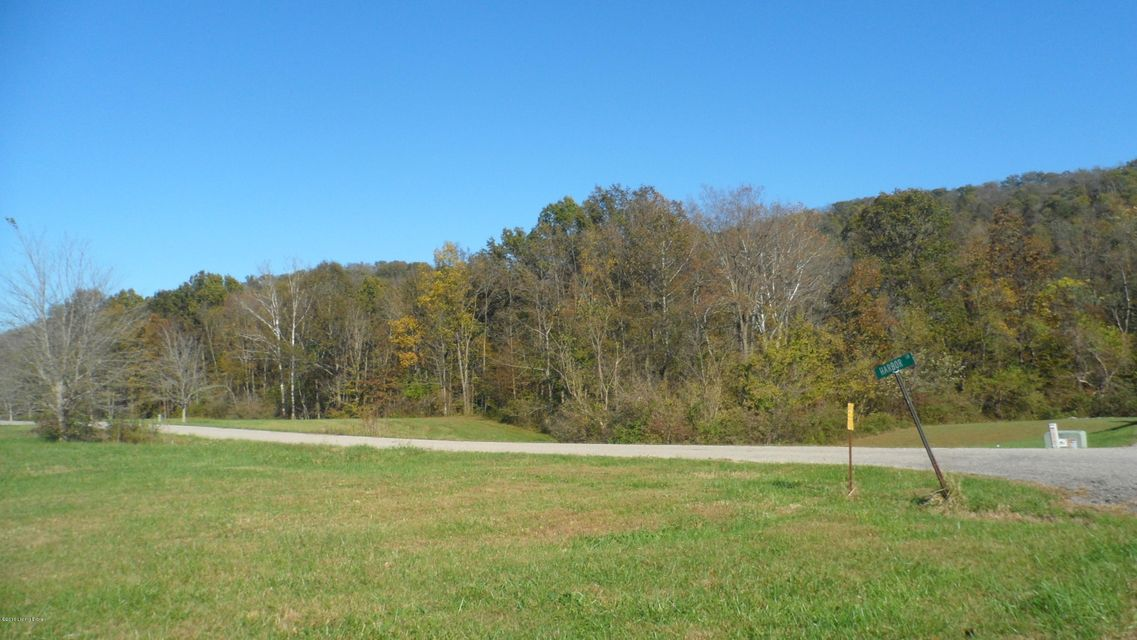 Additional photo for property listing at 23 Harbor  Carrollton, Kentucky 41008 United States