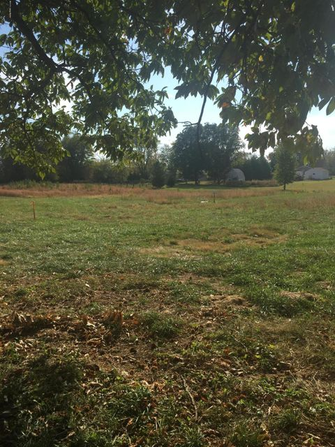 Additional photo for property listing at tract 2 Shepherdsville  Louisville, Kentucky 40219 United States