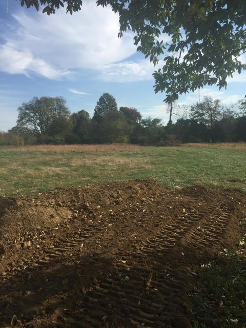Land for Sale at tract 3 Shepherdsville Louisville, Kentucky 40219 United States