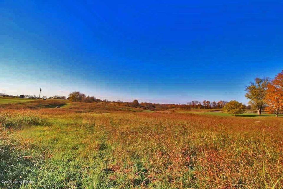Additional photo for property listing at 7217 Hempridge  Shelbyville, Kentucky 40065 United States