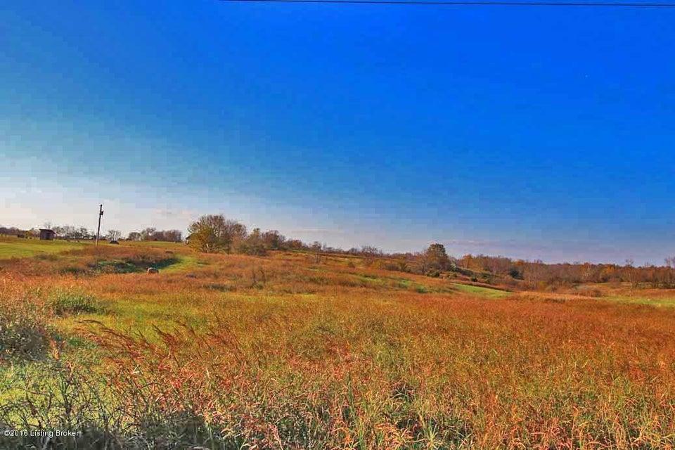 Land for Sale at 7217 Hempridge Shelbyville, Kentucky 40065 United States