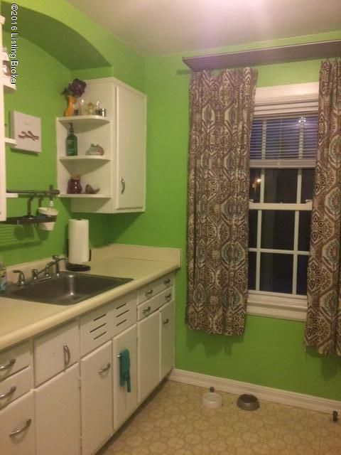 Additional photo for property listing at 2653 Taylorsville Road  Louisville, Kentucky 40205 United States