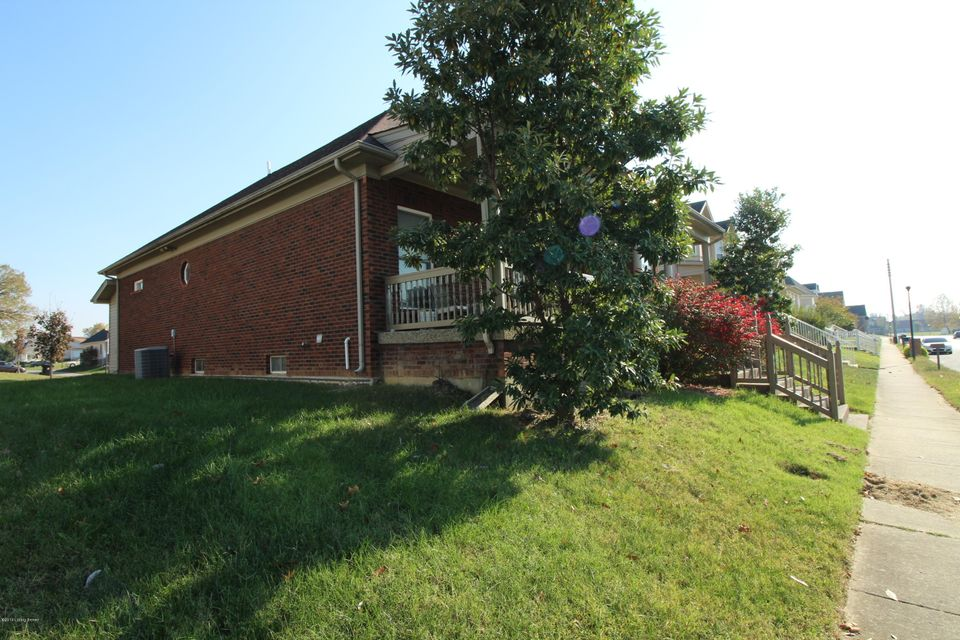 Additional photo for property listing at 1603 Louis Coleman, Jr. Drive  Louisville, Kentucky 40211 United States