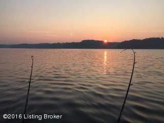 Additional photo for property listing at Lot 12 Doc Nichols Landing  Bronston, Kentucky 42518 United States