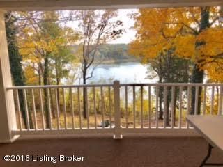 Additional photo for property listing at 21 Tony Drive  Clarkson, Kentucky 42726 United States